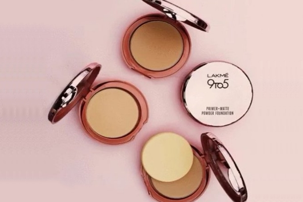 Lakmé 9to5 Primer - Make-Up Tips For Office: Top Office Make-up Products For Indian Skin