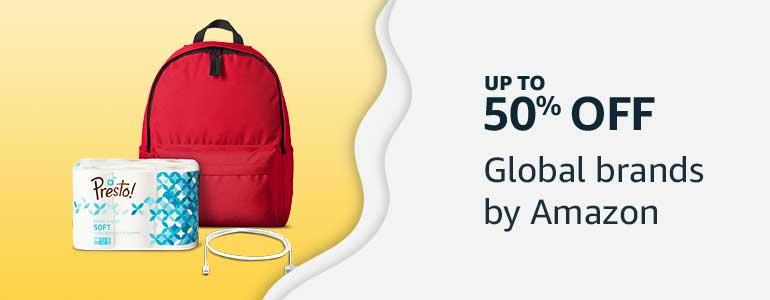 GlobalBrandsByAmazon_UpTo50_770x300
