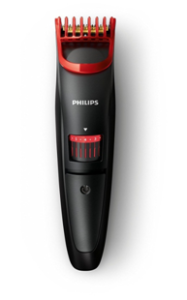 Philips Beard QT4011-15 Pro Skin Advanced Trimmer