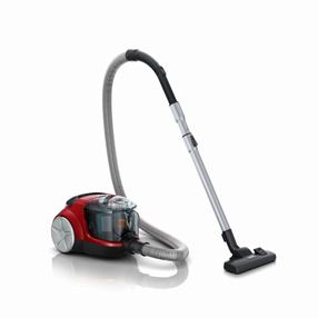 Philips FC8474-02 1.5-Litre Bagless Vacuum Cleaner