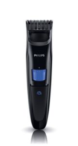 Philips QT4001-15 Cordless Beard Trimmer