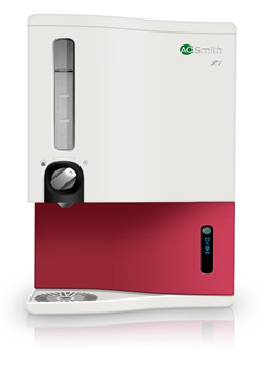 A.O.Smith X7 48-Watt RO Water Purifier