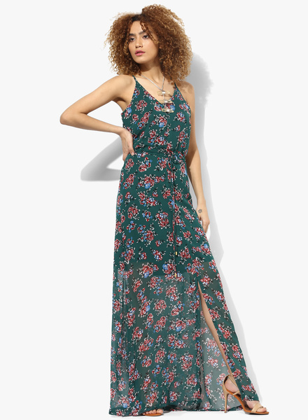 MIAMINX-Green-Coloured-Printed-Maxi-Dress-0654-828850003-1-pdp_slider_l