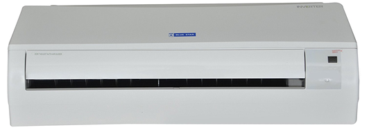 Blue Star 3CNHW18CAF-U Inverter Split AC