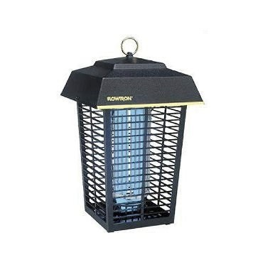 Flowtron Electronic Insect Killer