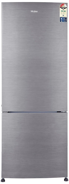Haier 320 L 3 Star Frost-Free Double Door Refrigerator