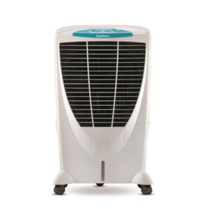 Symphony Winter-XL 56-Litre Air Cooler