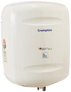 Crompton Arno Water Heater