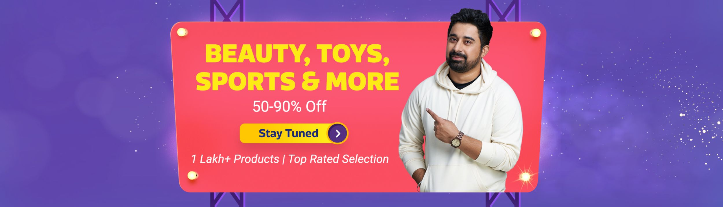 Flipkart Online Sale
