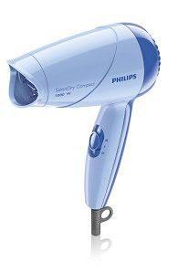 Philips HP8100-06 Hair Dryer