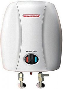 Racold Pronto Watt Instant Water Heater