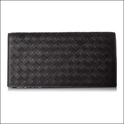 040fe8fc99 Top 10 Most Famous Men's Wallet Brands In India