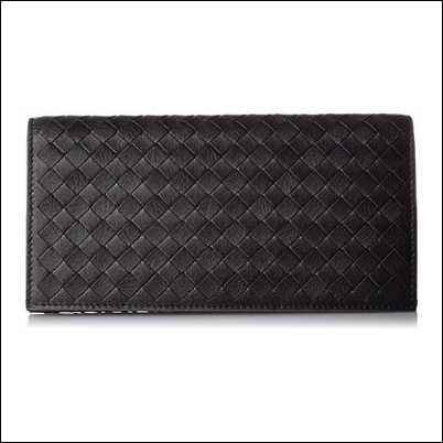0c587b4e2c Top 10 Most Famous Men's Wallet Brands In India