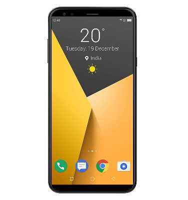 Best Mobile Phones Under 10000 in India 2019 | Reviews & Buying Guide