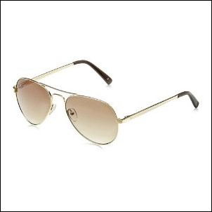 d5cbf263c67b Best Sunglasses For Men Online In India 2019 - Review & Buying Guide