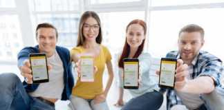 2020 के सबसे अच्छे मोबाइल फ़ोन कम दाम में