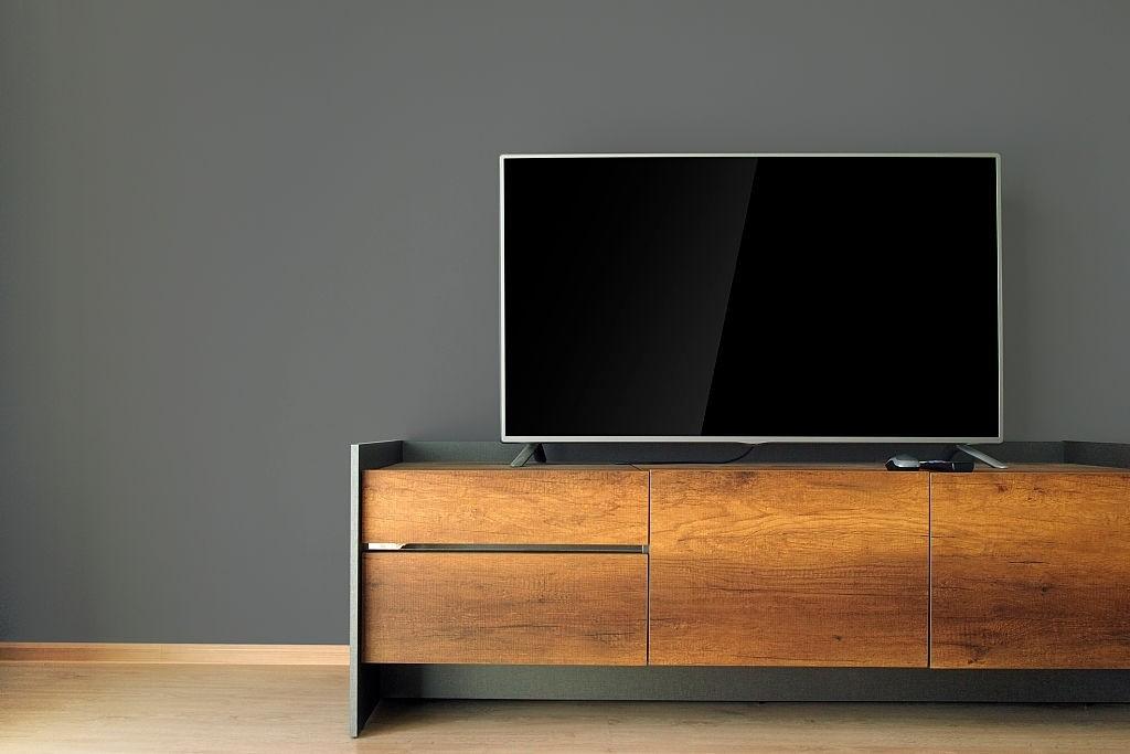 एलईडी टीवी प्राइस लिस्ट इंडिया - LED TV