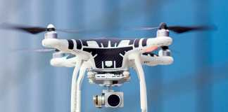 ड्रोन कैमरा प्राइस इन इंडिया