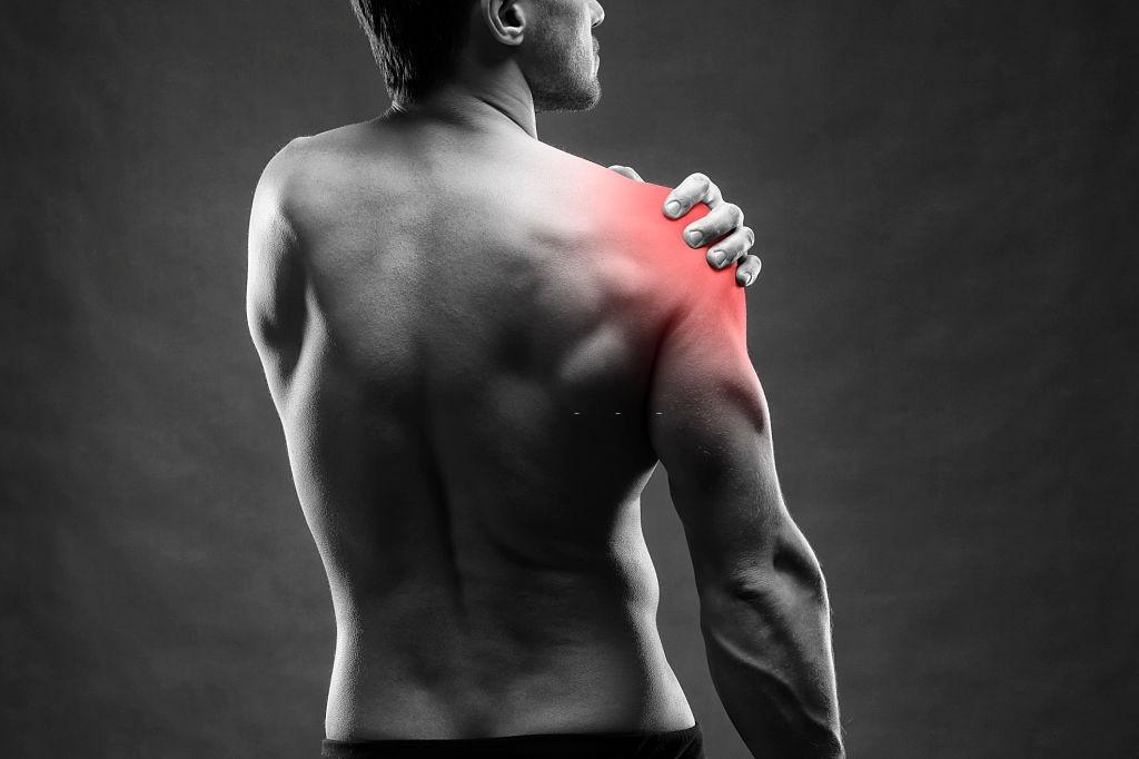 फुल बॉडी पेन: मांसपेशियों में दर्द, कारण, उपचार और रोकथाम