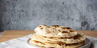 रोटी बनाने की मशीन प्राइस