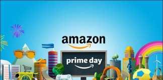 अमेज़न प्राइम डे - ऑनलाइन शॉपिंग की सबसे बड़ी अमेज़न सेल