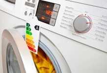 वाशिंग मशीन टेक्नोलॉजी