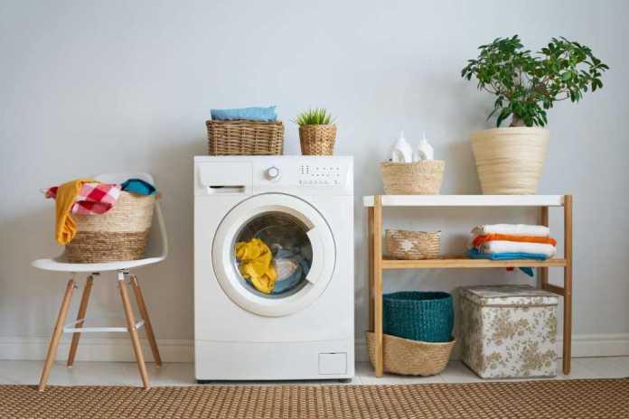 वाशिंग मशीन प्राइस लिस्ट
