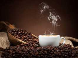 सबसे अच्छी कॉफ़ी बनाने वाली कंपनी