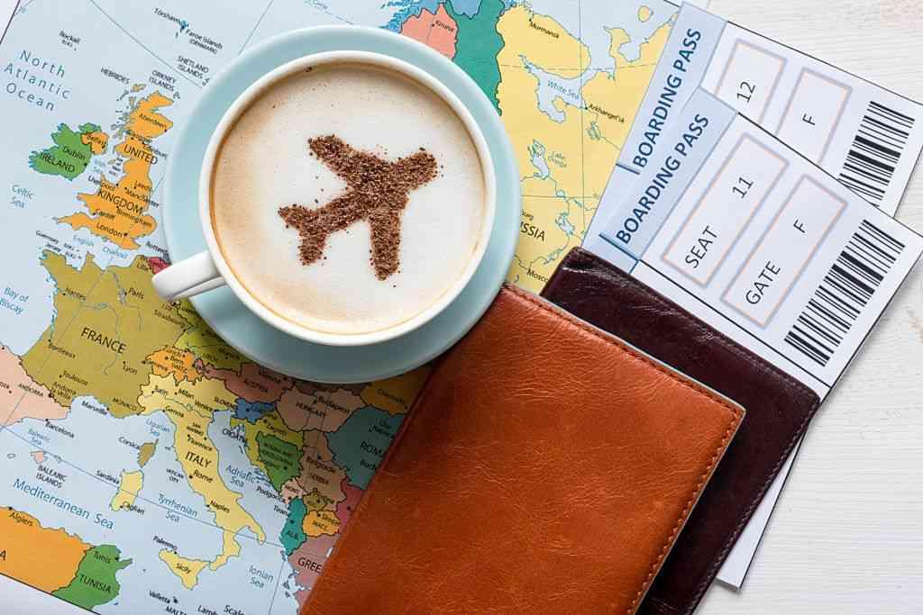 सस्ती उड़ान टिकट कैसे बुक करें