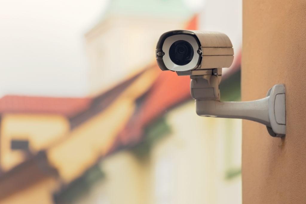 सीसीटीवी कैमरा रेट लिस्ट - खुफिया कैमरा प्राइस