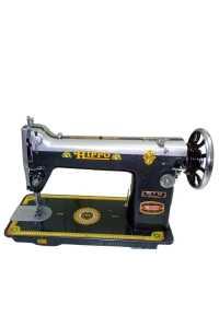हिप्पो सिलाई मशीन
