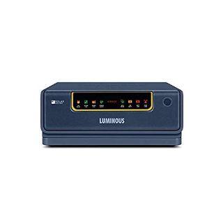 Luminous Solar Inverter NXG1400 12V सोलर होम UPS