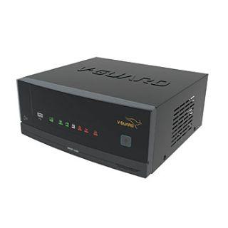 V-Guard Smart Pro 1200 S सोलर इन्वर्टर